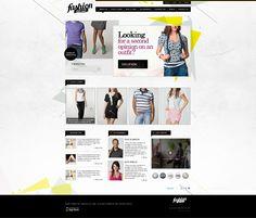 e-commerce E Commerce, Photo Wall, Web Design, Polaroid Film, Ecommerce, Photography, Design Web, Website Designs, Site Design