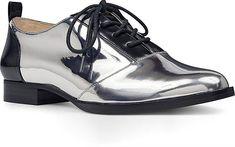 Nine West Women s Shoes in Pewter color.  shoes  fashion  style  footwear 44fec5d0a8