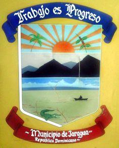Villa Jaragua  Es un municipio de la República Dominicana. Pertenece a la Provincia Bahoruco región Suroeste de la Isla de Santo Domingo a unos 220 kilómetros Santo Domingo y unos 128 de Puerto Príncipe Haití.  Su principal entrada es la agricultura luego las divisas. Reciente se inauguró una zona Franca que emplea unas 350 personas.  Su gentilicio es Jaraguense.  Sus manantiales son Los Cachones Posigla Cachon Mamey y Cachon el medio. Se caracteriza mucho por la venta de uvas. Estos son los…