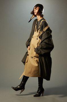 Fashion Tips Moda Weird Fashion, Punk Fashion, High Fashion, Fashion Show, Fashion Outfits, Womens Fashion, Fashion Tips, Fashion Trends, Fashion Hacks