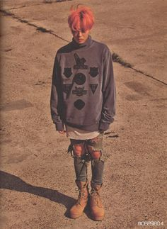 BIGBANG10 Limited Edition -E series-