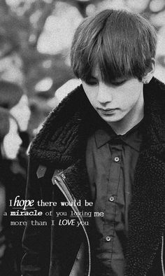 B A N G T A N | Kim Taehyung / V | Don't worry I already do XD | Danger Lyrics | BTS Quotes #BTS
