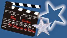 360 #Cortometrajes con valor educativo  http://creaconlaura.blogspot.com.es/p/cuando-hable-de-las-aristas-de-la-paz.html