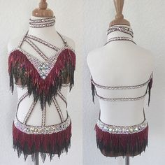 To Die For Costumes solo costume for Dakotah Parales by Christopher Joseph ⭐️ #todieforcostumesInstagram web viewer online, You can find the most pop photos and users at here Yooying.