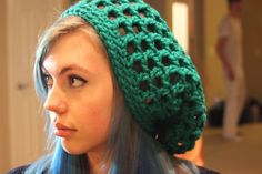 Hey, I found this really awesome Etsy listing at https://www.etsy.com/listing/220864549/crochet-slouchy-beanie