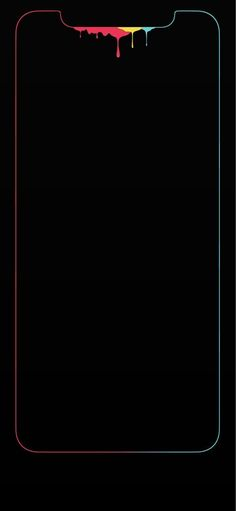 Iphone wallpapers - The iPhone X/Xs Wallpaper Thread - Page 53 - iPhone, iPad, iPod Forums at iMore - #Forums #iMore #iPad #iPhone #Ipod #Page #Thread #wallpaper #Wallpapers #XXS