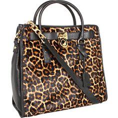 891de1a3e29c leopard print michael kors purse charm mid - Marwood VeneerMarwood ...