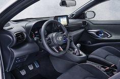 Mitsubishi Lancer Evolution, Subaru Impreza, Toyota Usa, Ford Fiesta St, Bentley Mulsanne, The Gr, Auto News, Sub Brands, Performance Cars
