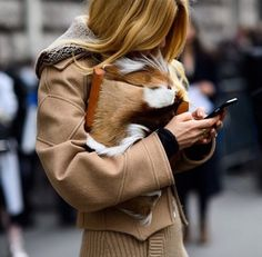 Image via We Heart It https://weheartit.com/entry/173601929/via/5795766 #beauty #camel #color #fashion #inspiration #inspo #love #lovely #outfit #style #stylish