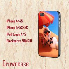 iphone 5c case,iphone 5c cover,cute iphone 5c case,iphone 5s case,iphone 5s cases,iphone 5s cover,iphone 5 case-- Frozen Olaf,in plastic. by CrownCase88 on Etsy, $14.99