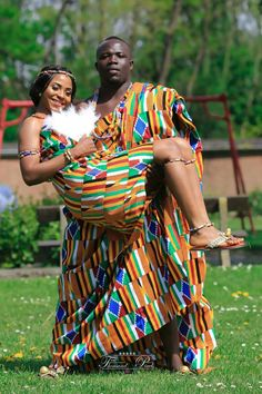 Doctor On Call, Kente Styles, Afro Girl, African Tribes, African Fashion, African Style, Traditional Looks, Profile Photo, Black Love