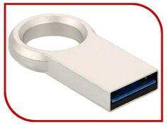 Usb Flash Drive 64Gb - OltraMax Key 3.0 OM064GB-Key