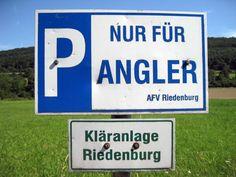 Riedenburg, Bayern. Guten Appetit!