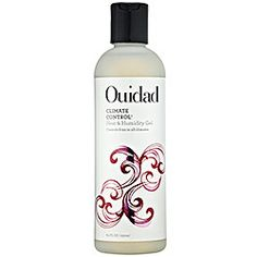 I keep hearing this is good for curly hair.. Might have to give it a try
