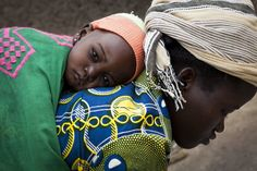 Urge Your Member of Congress to Pass the Global Food Security Act Every year, 5.9 million children under the age of 5 die from preventable causes. Malnutrition accounts for 45% of those deaths.