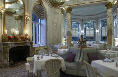 Valle Flôr Pestana Palace, Lisboa  http://www.lifecooler.com/artigo/comer/restaurante-valle-flor-do-pestana-palace-hotel/356382/