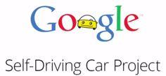#Google Car si 'ferma', punta a partnership (rumors)