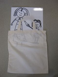 Mother's Day Projects, Sewing Projects, Mother And Father, Mother Gifts, Art For Kids, Crafts For Kids, Cadeau Parents, Freehand Machine Embroidery, Preschool Class