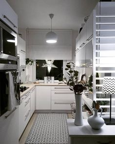 die kuche neu gestalten 47 ideen fur modernen look, the 696 best küche images on pinterest in 2018 | new kitchen, Design ideen