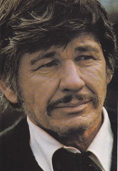 Actor Charles Bronson, Famous Veterans, Tv Star, Marlon Brando, Celebrity Portraits, Star Wars, Clint Eastwood, Interesting Faces, Classic Movies