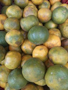 Colombian fruits Fruit, Vegetables, Food, Essen, Vegetable Recipes, Meals, Yemek, Veggies, Eten