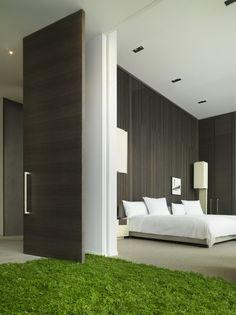 上海柏悦酒店图片_1648x2200  点击浏览下一张:上海柏悦酒店图片