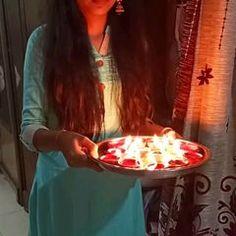 "krisha.14.7 💫 on Instagram: ""मेरी आदते इतनी खराब है#krishashilodre #surat #gujrat #mumbai #rajkot #ahmedabad #reels"""
