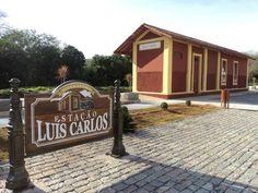 Pertinho de Mogi das Cruzes, Guararema está localizada no limite entre o Alto do Tietê e o Vale do P... - Divulgação