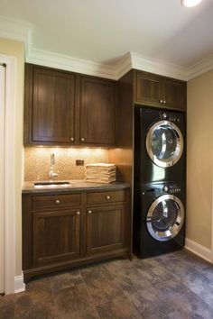 Superior Reconfigure Laundry Room? By Tarallo Kitchen And Bath, Inc.