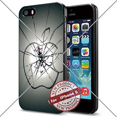Apple iphone Logo iPhone 5 4.0 inch Case Protection Black Rubber Cover Protector ILHAN http://www.amazon.com/dp/B01ABG899G/ref=cm_sw_r_pi_dp_7FfNwb0B7PSEA