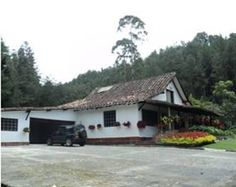 Casa en Fizebad - El Retiro Antioquia http://casasyfincas.weebly.com/