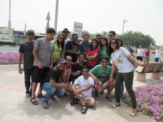 Fun time Fun Time, Good Times, Dubai