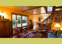 tofino-house-rental