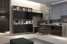 Resultado de imagem para fotos home office