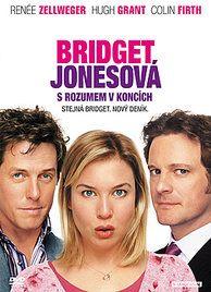 img Colin Firth Bridget Jones, Helen Fielding, Hugh Grant, Renee Zellweger, Movies To Watch, Cinema, Movie Posters, Movies, Film Poster