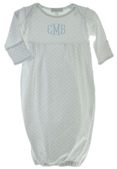 My Name is Harris Mashed Clothing Hi Everyone Personalized Name Toddler//Kids Short Sleeve T-Shirt
