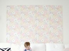 die besten 25 tapezieren selber machen ideen auf pinterest selber machen polstern m bel. Black Bedroom Furniture Sets. Home Design Ideas