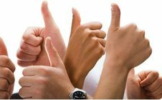 11 Must-Measure KPIs for Content Marketing Success