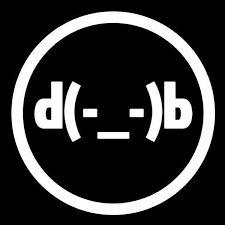Chris Rivers x Oswin Benjamin x Denzil Porter- LAX to JFK (Team Backpack Cypher) (prod. Clyde Strokes)(Video)Chris Rivers x Oswin Benjamin x Denzil Porter- LAX to JFK (Team Backpack Cypher) (prod. Clyde Strokes)(Video)