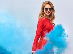 Live out loud in Michael Kors frames from the best-selling, boldest shades available at Sunglass Hut. Dope Fashion, Fashion Wear, Fashion Trends, Oakley Sunglasses, Sunglasses Women, Sunglass Hut, Looks Great, Michael Kors, My Style