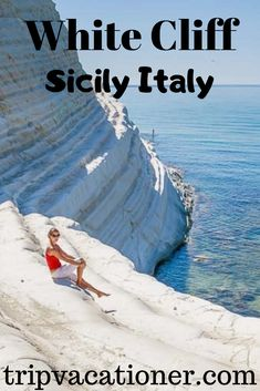 Cliff Sicily ItalyYou can find Sicily italy and more on our website.White Cliff Sicily ItalyWhite Cliff Sicily ItalyYou can find Sicily italy and more on our website.White Cliff Sicily Italy Country Roads of Southern Italy & Sicily Sorrento Italy, Naples Italy, Sicily Italy, Venice Italy, Catania Sicily, Sicily Travel, Italy Travel Tips, Europe Travel Guide, Travel Guides