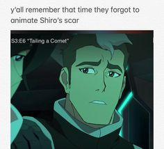 like???? how did they miss that??? #voltron