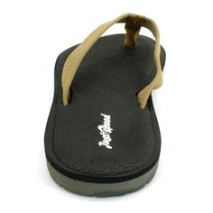 Just Speed Women's Flip Flops, Comfort Thong sandals Padded Cushion Footbed and Flexible outsole * You can get more details by clicking on the image. #shoesoftheday