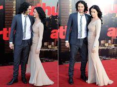 Katy Perry pensou em se matar após divórcio http://angorussia.com/entretenimento/fama/katy-perry-pensou-em-se-matar-apos-divorcio/