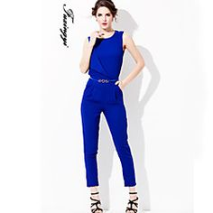 Absolutely luv this jumpsuit