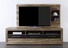 Billig Tv Mbel Modern