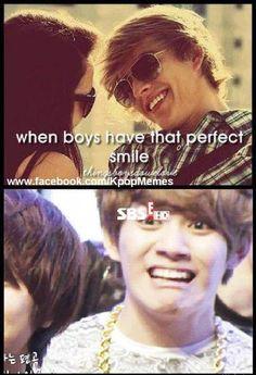 Hahahahahahaa!!!! Yesss!! XD