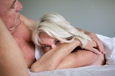 9 Gründe, weshalb Menschen nach 50 den besten Sex haben! Lesen Sie dazu den informativen Beitrag im Seniorenblog: http://der-seniorenblog.de/senioren-news-2senioren-nachrichten/  Bild: fotolia