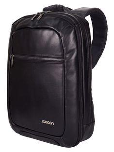 f1b49c78df7 14 Best Slim Series images   Backpack bags, Backpacks, Bags