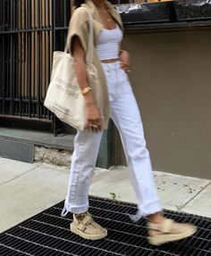 Looks Street Style, Looks Style, 40s Mode, Mode Outfits, Fashion Outfits, Photoshoot Fashion, Looks Pinterest, Mode Ootd, Look Boho
